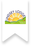 Lindsey Lodge